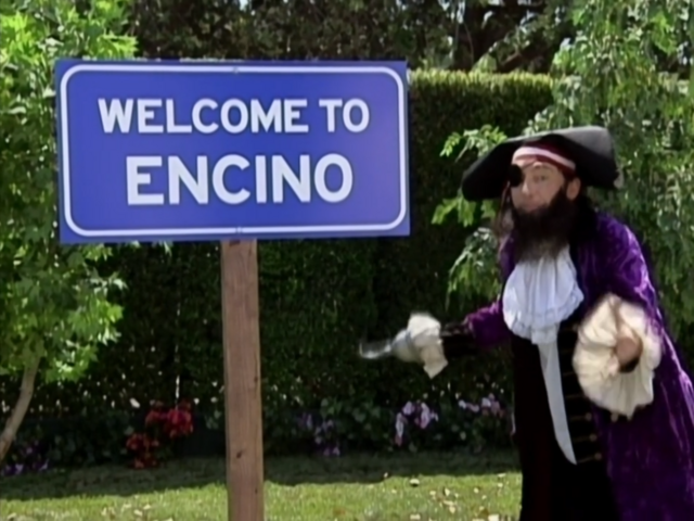 File:AS BackEncino1'.png