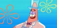 SpongeBob Premiere Factor 5