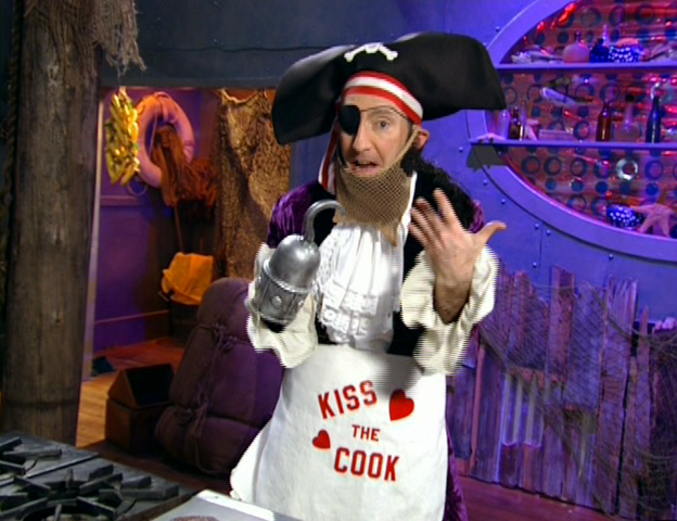 File:Patchy as a fry cook.png