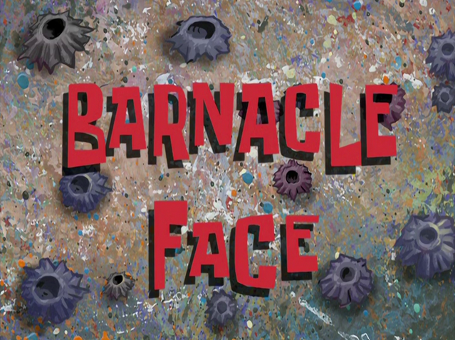File:Barnacle Face.png