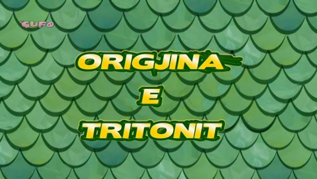 File:Origjina-e-tritonit.png