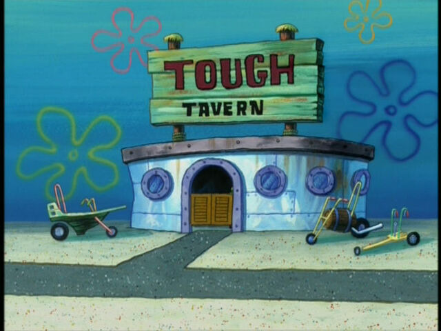 File:ToughTavern.jpg