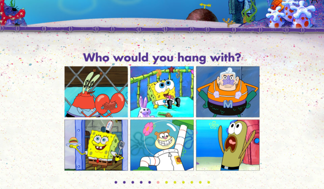 File:Which Patrick Are You? - Question 5.png