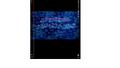 Thumbnail for version as of 03:14, September 8, 2015