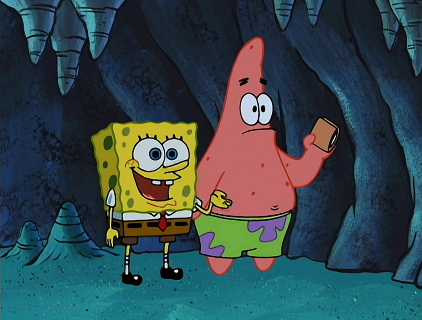 File:Mermaid Man and Barnacle Boy III 086.png