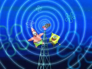 Sing a Song of Patrick 59