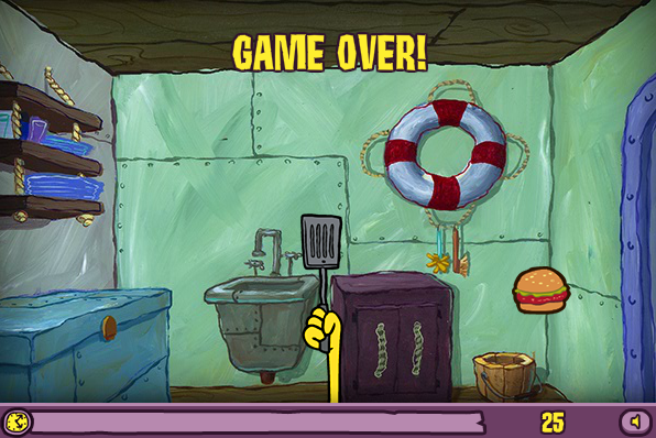 File:Krabby Katch old game over screen.png