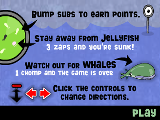 File:SpongeBob's Bumper Subs - Instructions.png