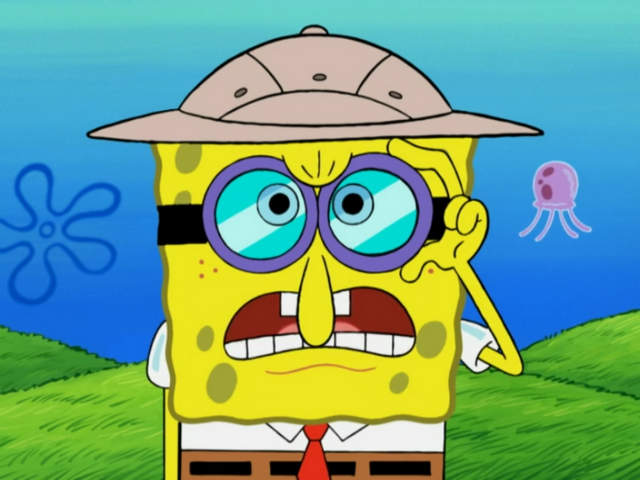 File:Spongebob's The Last Stand1.png