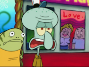 Squidward in Penny Foolish-16