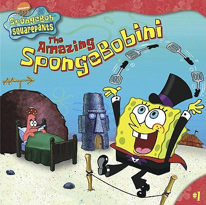 File:The Amazing SpongeBobini.png
