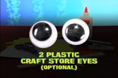 File:2 Plastic Craft Store Eyes.png