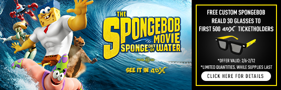 File:4DX SpongeBob Banner RealD 560x179.jpg