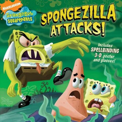 File:Spongezilla Attacks!.jpg