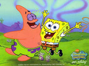 Patrick-star-wallpaper-04
