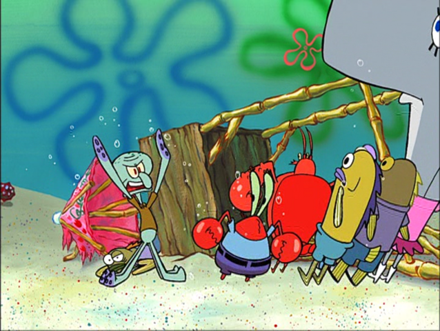 File:Larry in Bubble Buddy-16.png