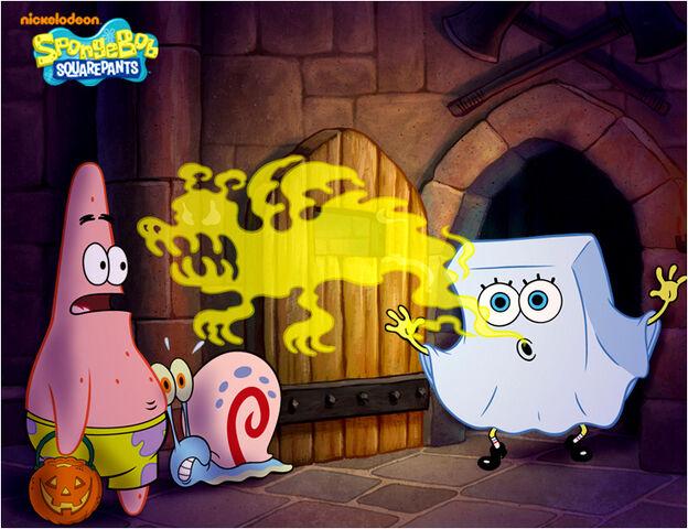 File:SpongeBob Boo.jpg