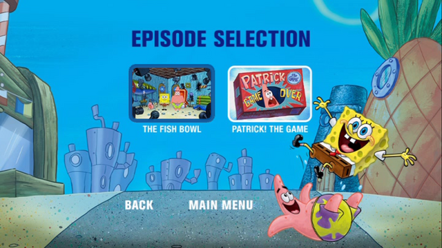 File:Episode Selection - 196a, 194a.png