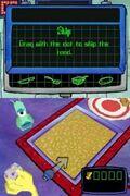 SpongeBobFryCookOff10