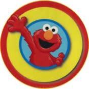 File:Elmo106.jpg