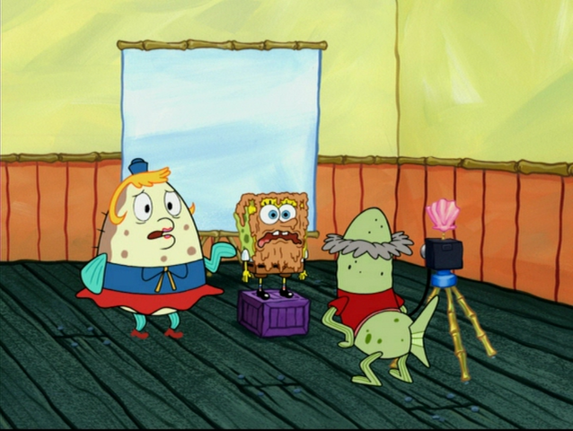 File:Mrs.Puff in Picture Day-3.png