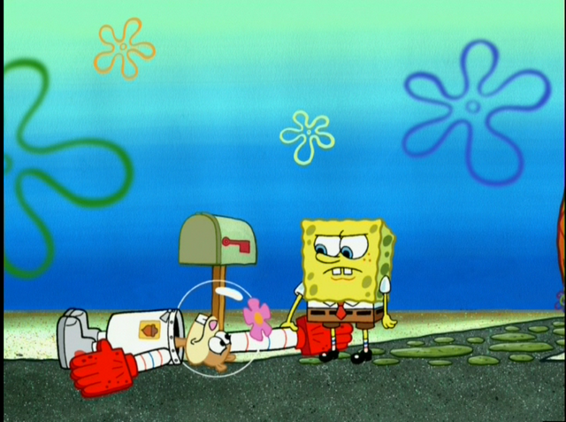 File:Sandy in Waiting-7.png