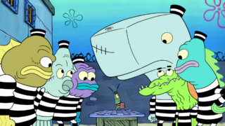 PlanktonsCellmates1