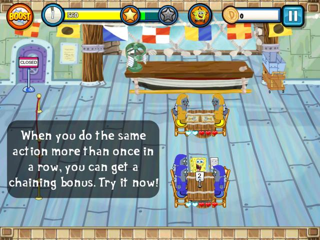 File:SpongeBobDinerDashiPad18.PNG