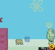 SpongeBob screen010