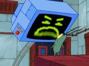 Plankton's Diary Karen 13