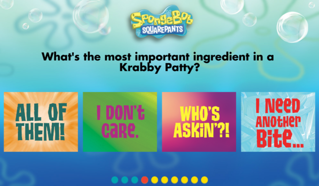File:What's Your Krusty Krab Job? - Question 3.png