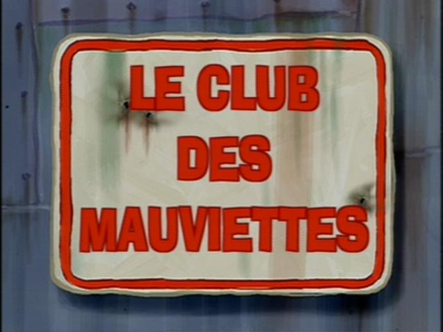 File:Le club des mauviettes.png
