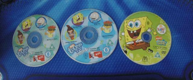 File:Spongebob kfc.jpg