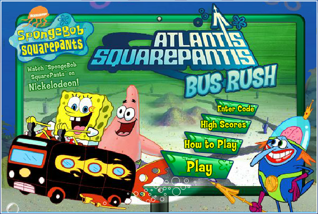 File:Atlantis SquarePantis Bus Rush.png