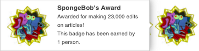 File:SpongeBob's Award for 23,000 edits on articles.png