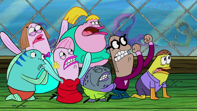 File:Mutiny on the Krusty 074.png