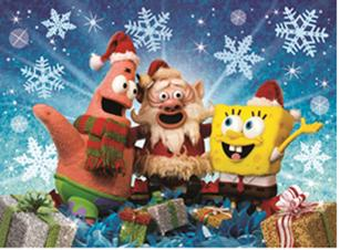 File:Spongebob christmas.jpg