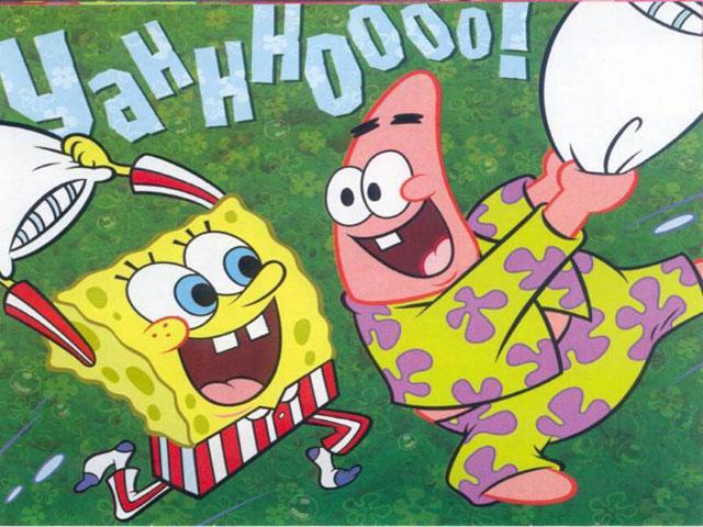 File:Squarepants Yahooooo!.jpg