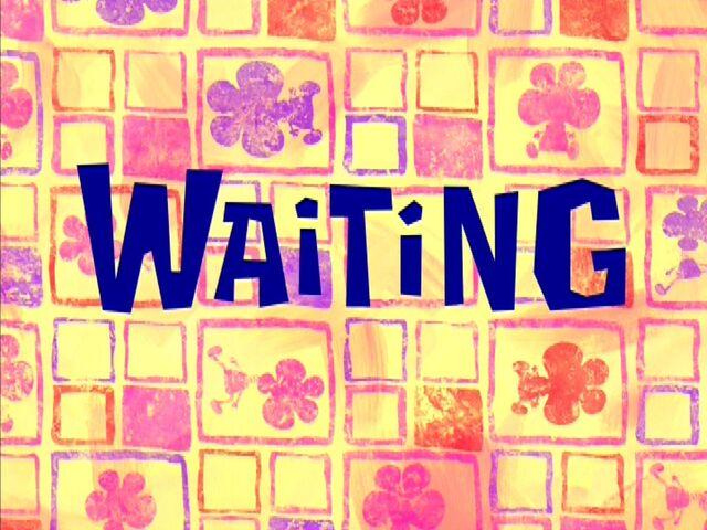 File:Waiting.jpg