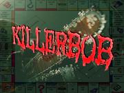 Killerbobtitle