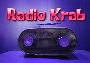 Radio Krab