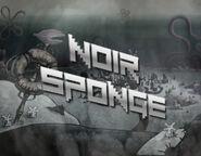 Noirsponge