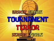 TournamentTerror