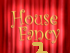 70px-HouseFancy