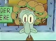 Squidwardburgerhair