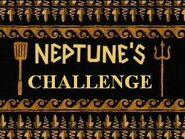 Neptune's Challenge