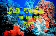Leader Plankton's The Take Over Play