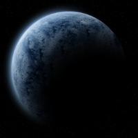 PlanetHorehronie