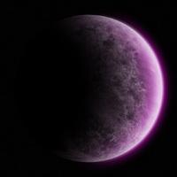 PlanetOverworld2