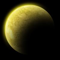 Auroton
